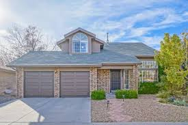 3 bedroom houses for rent in albuquerque nm. 4620 snapdragon rd nw, albuquerque, nm 87120 3 bedroom houses for rent in albuquerque nm e