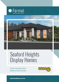 New Home Builders Format Homes Format Homes