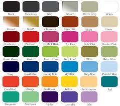 Solver Paints Colour Chart Online Emulsion Paint Colour Online Charts Collection