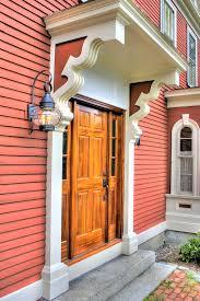 outdoor house lighting ideas. Door Design Ideas Outdoor House Light Fixtures Alexsullivanfund Front Lighting N