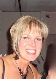 Debbie Stroud (@ms_canada22)   Twitter