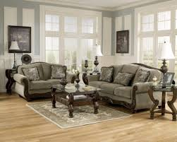 Small Formal Living Room Home Design Formal Living Room Ideas Photo Album Amazows With