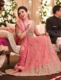 pakistani bridal lehenga dresses designs styles 2017 2018 collection Wedding Lehenga 2016 pakistani bridal lehenga dresses designs & styles 2016 2017 collection wedding lehengas 2016