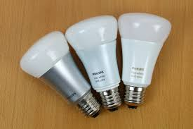 Image Plugs Philips Hue E27 A19 Iconnecthue Philips Hue Supported Lights And Devices Iconnecthue