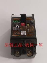 Original Imported Circuit Breakers Eg32F, 2P, 10A, 20A, Sa33B, Sa63B ...