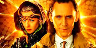 Everything We Know About Loki Season 2 ...