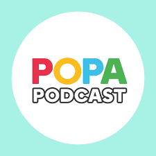 POPA Podcast