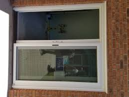 sliding glass patio doors patio