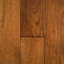 wide plank distressed hardwood flooring hickory luxury hardwood 6 x 9 wide plank distressed engineered wood