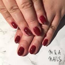 Instagram Post Media By At Mandanails Instagram Post Viewer