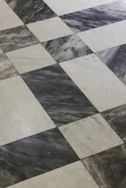 12 best Marble Floor Pattern images on Pinterest | Facades, Homes and  Ceramics