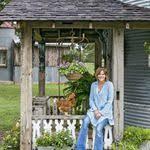 Lynette Gaines (1800mom) - Profile   Pinterest