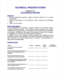 Format For Presentation Of Project Project Presentation Template Word Project Proposal Template Free