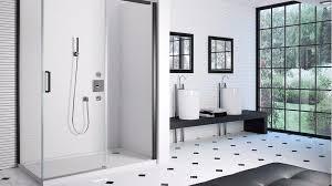 bathrooms. Fine Bathrooms Bathroom Showrooms Based In Rochdale And Bury Inside Bathrooms O