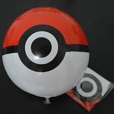 pool water with beach ball. 2Pcs 30cm Pokemon Go Poke Ball Inflatable In Water Beach Cute Float Children Swimming Pool Party With