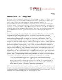 Harvard Business Review Case Study Harvard Business Review Case