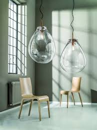 usona lighting. Usona Pendant 13700 Made Without The Use Of Molds And Mouthblown By A Glass Master. Lighting T