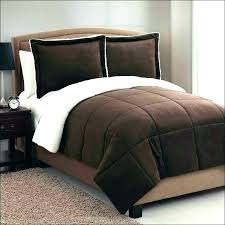 comforter sets bedding full size of king cover down ikea duvet covers ireland b