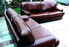 refurbish leather couch refurbish leather couch how to repair tear in leather chair refinish leather couch