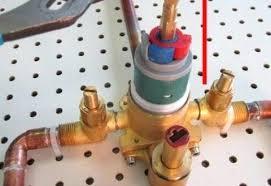danze shower handles picturesque shower valve at how to install a cartridge tub 1 handle danze danze shower