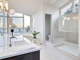 Bathroom Bathroom Remodel Charleston Sc Professional - Bathroom contractors