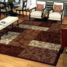 12x12 outdoor rug outdoor rug medium size of living area rugs carpet remnant indoor 12x12 square