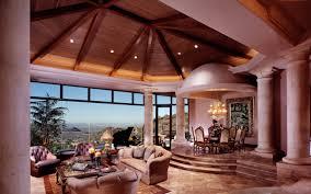 Luxury Home Interiors Luxury Homes Imágenes Por Celestina - Luxury house interiors