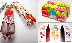 creative packaging 30 creative packaging design examples for your inspiration
