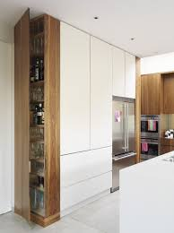 Image Kitchen Floor To Ceiling White Cabinets Pinterest Floor To Ceiling White Cabinets Kitchen Interiors Products