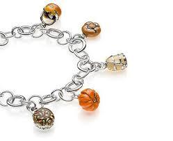 gioielli jewelry philippines branches style guru fashion glitz