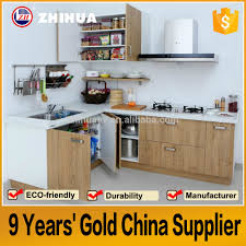 Kitchen Cabinet Door Manufacturer Similiar High Gloss Acrylic Cabinets Keywords