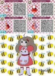 Steven universe animal crossing new leaf qr codes Stained Glass Animal Crossing Qr Codes Bee And Puppycat Google Search Topsimagescom Animal Crossing Qr Codes Bee And Puppycat Google Search Misc