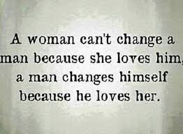 How To Love A Woman Quotes New Delightful Quotes About Love Be The Best You Can For Your Spouse