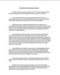 life in the city descriptive essay case study sample papers life in the city descriptive essay