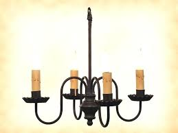 wrought iron lights image of wrought iron chandelier design wrought iron ceiling lights australia wrought iron