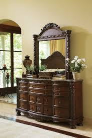North Shore Bedroom Furniture 17 Best Images About The North Shore Bedroom Collection On