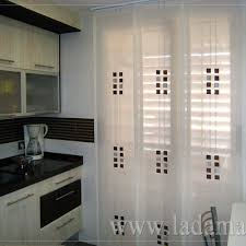 Comprar Paneles Japoneses  Cortina IdealPaneles Japoneses Para Dormitorios
