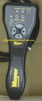 meyer xpress plow controller for e 68 thumb 15104868 sept 30 09 026 jpg