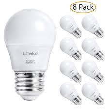 Free Led Light Bulb Samples 65 Off A15 Led Bulb 5w Led Light Bulbs 50w Bulb Led