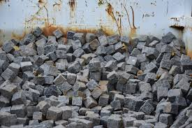 cobblestone floor texture. People City Rock Cobblestone Wall Wood Texture Sweden Europe Asphalt Brick ART Autumn Cityview Streets Malmo Floor