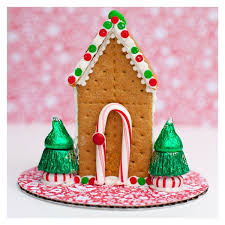 Candy Cane House Decorations 100 best Candy house ideas images on Pinterest Petit fours 73