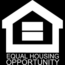 Equal Housing Opportunity – Taos County Association of REALTORS®