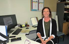Bulahdelah Central School welcomes two new staff to the teaching ...