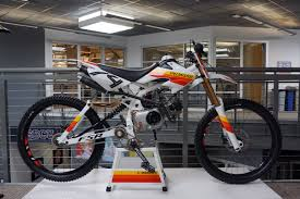 moto dirt bike. specialized concept moto and e-bikes from their headquarters tour museum visit dirt bike
