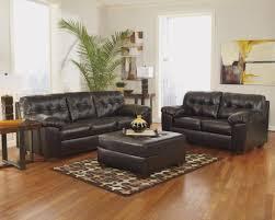 furniture durablend sofa beautiful signature design by ashley alliston durablendchocolate durablend sofa review