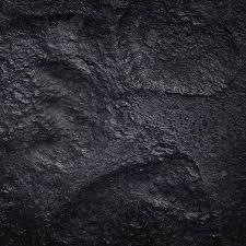 Black Slate Background Dark Brown Slate Texture In Natural Pattern With High Resolution