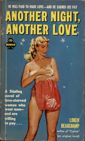 105 best Vintage Romance images on Pinterest