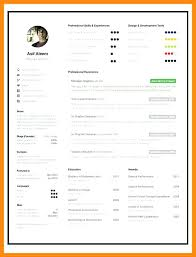 Pages Templates Resume Beauteous 48 48 Page Template Word Cv Shifteventsco