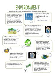 Greenhouse Effect Worksheet High School Worksheets for all ...