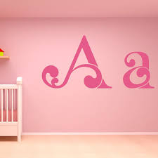 Small Picture Popular Education Wall Decals Buy Cheap Education Wall Decals lots